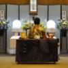 鶴見区での生活保護葬儀