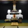 平野区の方生活保護葬の実例