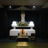 東淀川区の福祉の方の葬儀をお手伝い